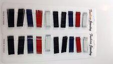 180 PCS Hair fashion Bobby Pins Multi-Color.