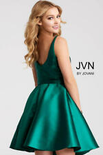 PROM/PAGEANT/HOMECOMING/EVENING/FORMAL/BRIDAL DRESS by Jovani  53054