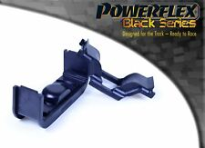Ford Focus Mk2 ST 2005-2010 PowerFlex Black Upper Right Engine Mount Insert