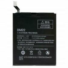 Baterías Para Xiaomi Mi 5 para teléfonos móviles y PDAs Xiaomi