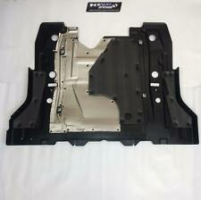 GENUINE VAUXHALL ASTRA, INSIGNIA ETC DIESEL ENGINE UNDER TRAY COVER 13239596 NEW
