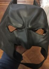 Rubie's Batman Adult Mask One Size fits all