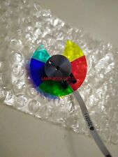 original color wheel for ACER H6518BD projector