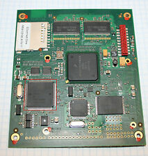 SAF-XC161CJ-16F40F for SD Connect Mercedes Multiplexer