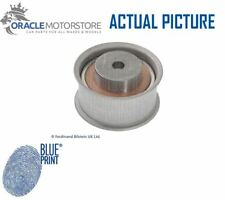 Tensioner Bolt And Wrench ADC45501 Blue Print Genuine Top Quality Replacement