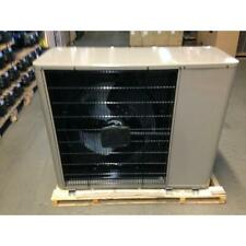YORK TCHD36S44S3A 3 TON HORIZ DISCHARGE SPLIT-SYSTEM AIR CONDITIONER, 13 SEER