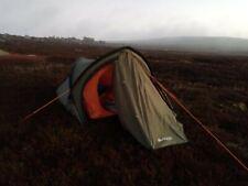 Vango Hydra 200 - 2 Person Tent (green moss)