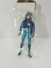 """NEW IN BOX PRE MARVEL LEGENDS 1997 ToyFare Exclusive KITTY PRIDE 5"""" Mail AWAY IN"""