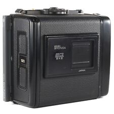 Zenza Bronica 120 SQ 6x6 Film Back Holder for SQ-Ai SQ-A SQ-Am SQ-B / 2284030