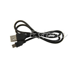 USB Charger Data Sync Transfer Charging Cable Lead Cord For GoPro HD 2 3 Camera