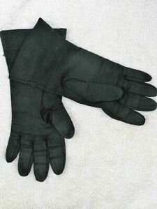 Gloves Vintage Bel-Air 'Made in West Germany' Gloves 6 1/2