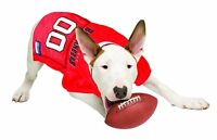 NFL Tampa Bay Buccaneers Pet Jersey. *Officially Licensed* Brand NEW!