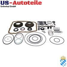 Getriebe Reparatur Kit Dodge Durango DN 2003 45RFE (4.7 L, 5.9 L)