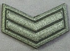 Canada - Canadian Army Corporal Sleeve Rank Insignia - New Pair