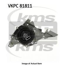 New Genuine SKF Water Pump VKPC 81811 Top Quality