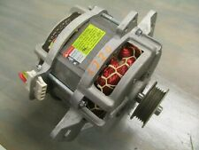 New ListingKenmore/Other Washer Used 1/4 Hp Drive Motor Wpw10677715 W10416654 Ap6023743