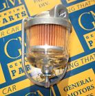 1949-1962 Buick Cadillac Chevrolet Oldsmobile Carb Fuel Filter Assembly AC GF-48