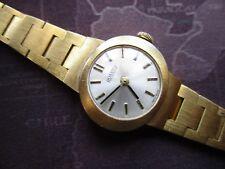 vintage ladies roamer mechanical watch,,for spares repairs