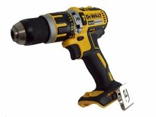 DEWALT Brushless Corded Drills