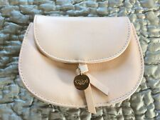 Chloe Parfum Blush Pink Small Pouch Mini Clutch Makeup Bag