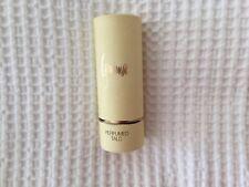 Vintage Max Factor GEMINESSE 100 g Of Perfumed Talc