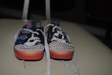Sketchers Chilren's Tennis Shoes  Size 6 1/2
