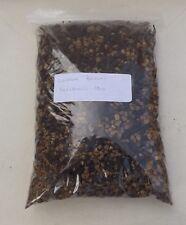 Premium Bonsai deciduous soil mix 2Ltr
