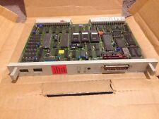 Siemens 6ES5512-5BC12 unidad central de procesamiento