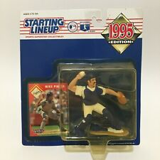 1995 MLB Starting Lineup Mike Piazza Los Angeles Dodgers NIP