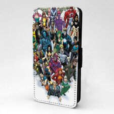 Unbranded/Generic Gambit X-Men Cases and Covers
