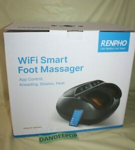 RENPHO RF-FM059 Foot Massage Machine