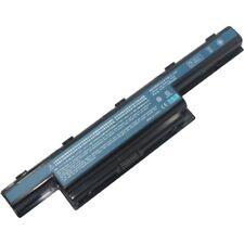 Batería Acer Aspire 5742ZG 5749G 5749G 5749Z 5749ZG 5750 5750G 5755 7251 4400mAh