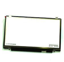 00HN826 LCD screen Replacement Display SD10A09837 for LP140QH1 SP B1 A2