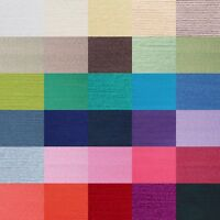 Patons 100% Cotton 4 Ply Yarn - All Colours - Free Postage