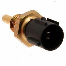 VE375017 coolant temperature fits sensor fits HONDA ROVER
