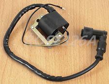 Ignition Coil Yamaha LC50 GT80 DT100 DT175 DT250 IT200 DT360 YZ125 MX125 MX175