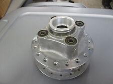 NOS Honda OEM Rear Wheel Hub 1971-1973 SL125 1970-1973 SL100 42610-110-790