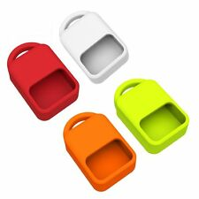 Silicone Case for Dash Micro G3 (Type-C/MicroUSB), pack of 4: Red,Green,Orange