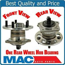 1998-2003 Sienna Rear Hub Wheel Bearing Ref # 512041