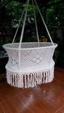 Baby Crib, Cot Cradle Bed Hammock, Hammock swing chair, Fast and safe shipping.
