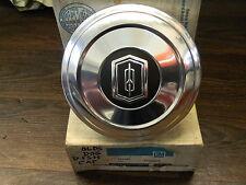 1975-1979 Starfire coprimozzo/CENTER CAP DOG DISH per cerchio in acciaio Nuovo/NOS!