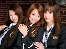 CRB48 Team C - Japanese Idol DVD - AKB48