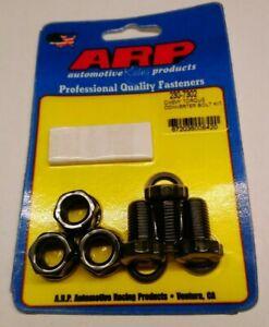 ARP Torque converter bolt kit, TH350,TH400,Powerglide