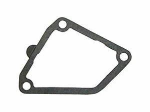 For 2003-2007, 2009-2015 Nissan Murano Thermostat Gasket Stant 36243PM 2004 2005