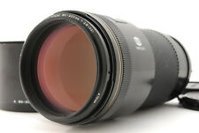 【N.MINT】 Minolta AF Apo Tele Zoom 80-200mm F/2.8 Lens for Sony #175
