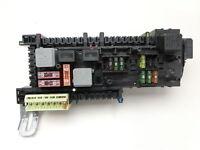 Sicherungskasten Zentralelektrik für Mercedes W204 S204 C200 CGI 1,8 135KW