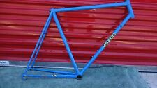 GITANE SUPER CORSA 56CM, '83 GREG LEMOND, SUPER VITUS 980, IMRON, EXCELLENT!!