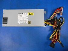 ACBEL FS9030 400 Watts Power Supply