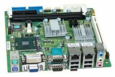 MOTHERBOARD MSI FUZZY 945GME1 SOCKET M mini ITX DDR2