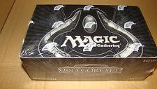 2013 M13 Core Booster Box Sealed MTG Magic